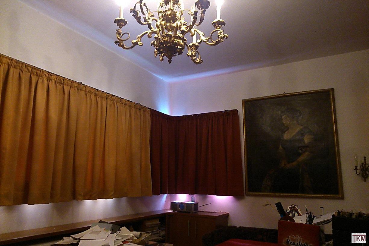 jpg dekoration stangen schienen 001 tkm klaus madzar29 - Exklusive Dekoration