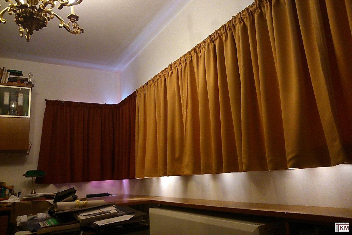 jpg dekoration stangen schienen 002 tkm klaus madzar43 - Exklusive Dekoration